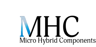 Micro Hybrid Components