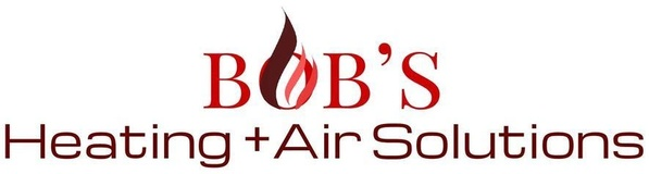 Bob's Heating + Air Solutions