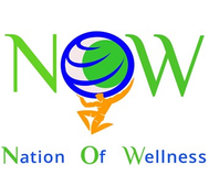 Nation Of Wellness Clinic