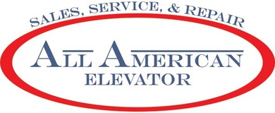 All American Elevator Co., Inc.