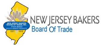 New Jersey Bakers Board of Trade
