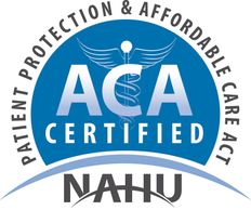 Developed by ACA & employment law experts, this course teaches high-level   technical components