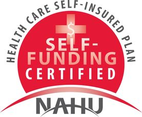 Self-funding is one of the most effective ways to control the rising costs of healthcare coverage.