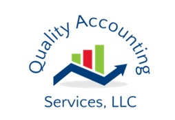 Quality Accounting Services, LLC