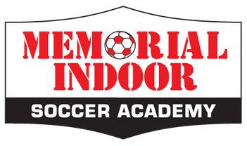 Memorial Indoor Soccer Ac