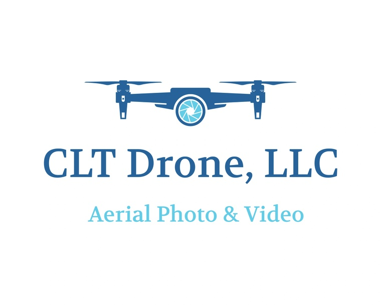 CLTdroneAP@gmail.com