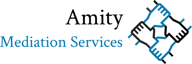 Amity Mediation Services