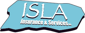 ISLA Insurance and Services Inc