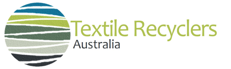 Welcome to Textile Recyclers Australia