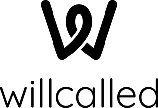 WillCalled