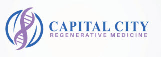 Capital City Regenerative Medicine