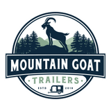 Mountain Goat Trailers
