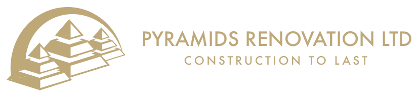 Pyramids Renovation Ltd