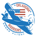 Oklahoma Warriors Honor Flight