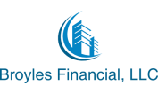 Broyles Financial, LLC.
