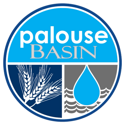 Palouse Basin Water Summit
