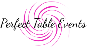 Perfect Table Events