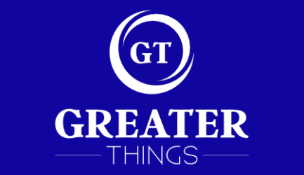 Greater Things, LLC The Office of Dr. Malorie Schneider