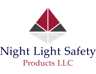 Night Light Safety Products LLC