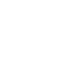 Pacific Crest Creatives