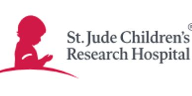 St. Judes  Finding cures. Saving children. ®
