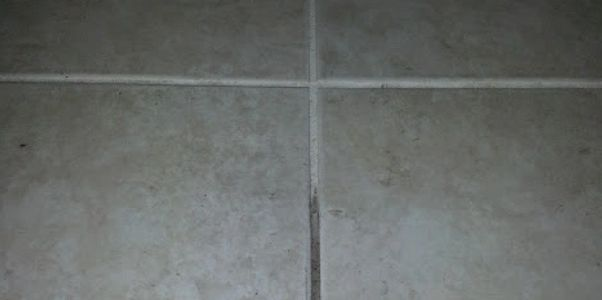 Tile and Grout Cleaning in Parrish, FL