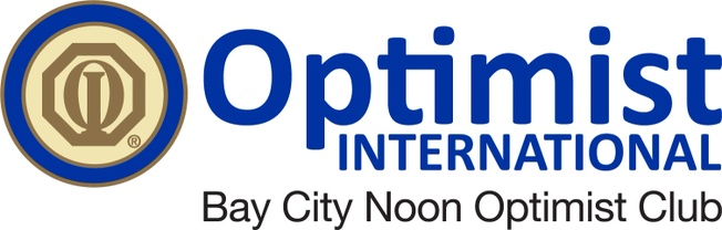 Bay City Noon Optimist Club