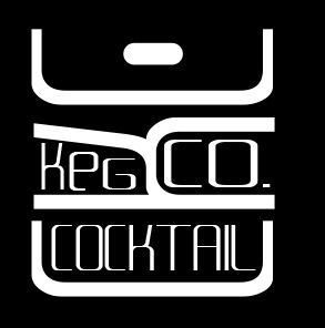 Cocktail keg company