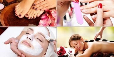 Best Door step spa body massage and beauty home service in Bhubaneswar, Raipur, Vizag, Bangalore, Kolkata