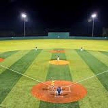 Saginaw Sugar Beets - Baseball in Saginaw - Bay City, Michigan