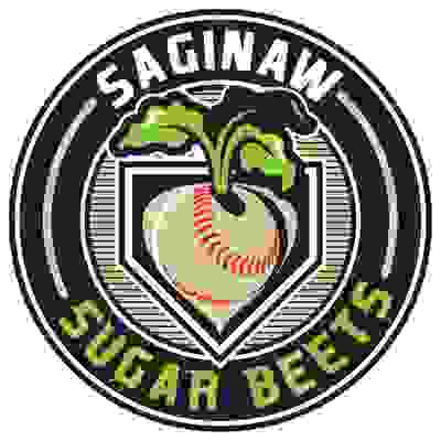 Saginaw Sugar Beets