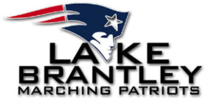 Lake Brantley Marching Patriots