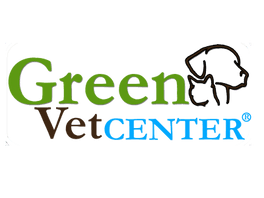 Green Vet Center ®