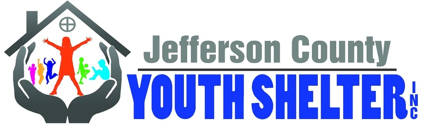 Jefferson County Youth Shelter