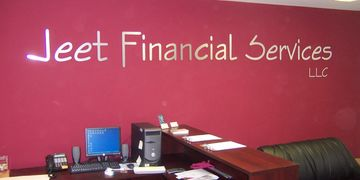 Jeet Financial Services