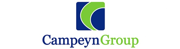 Campeyn Group