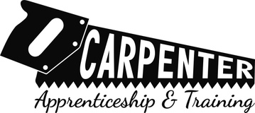 Carpenters Apprenticeship & Training Center