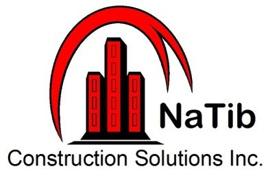 NaTib Construction Solutions