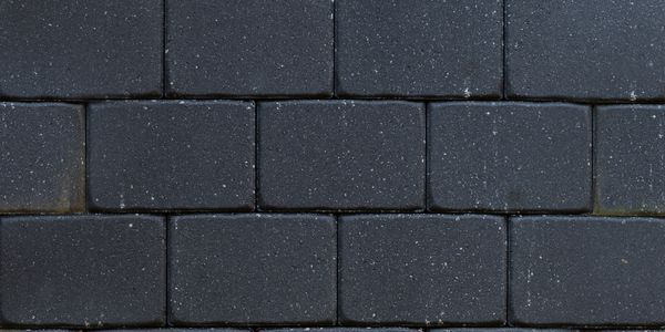 Universal Hardscapes Concrete Hardscape & Brick pavers products are available in Tampa, Florida
