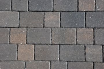 Universal Hardscapes Concrete pavers & Brick pavers products are available in Tampa bay and Orlando