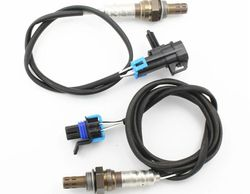 Get cash for your used O2 sensors.