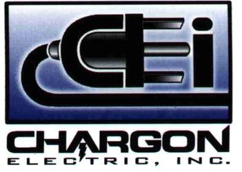 Chargon Electric Inc.
