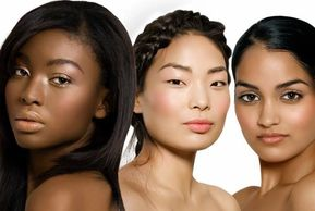 Managing Ethnic Skin  Discusses ethnic skin and how to prevent common skin concerns.