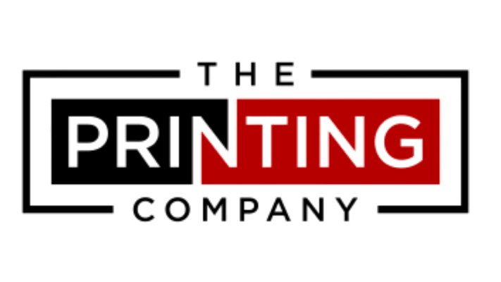 The Printing Company