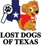 Lost Dogs of Texas