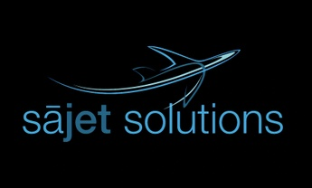 Sajet Solutions