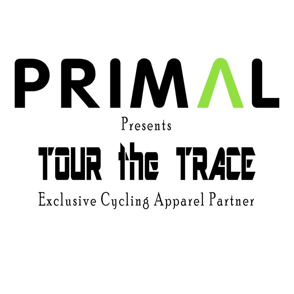 Primal cycling apparel