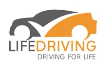 www.lifedriving.co.uk