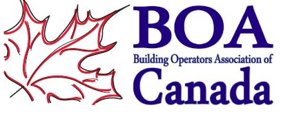 Building Operators Association Canada