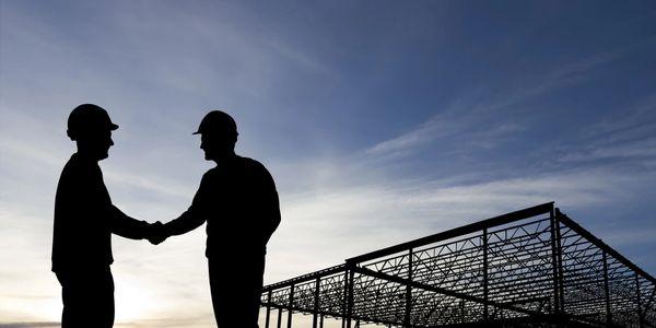 Commercial General Contractor | J ADDINGTON GENERAL CONTRACTORS